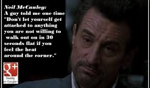 Heat Quotes Classy If You Can't Stand The Heat Get Out Of The Classy Heat Quotes