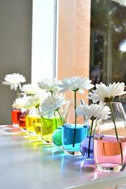 So easy to make beautiful centerpieces or table decorations! -  http://paperyandcakery