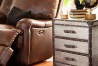 Craigslist Lancaster Pa Furniture