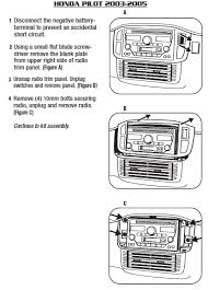 95 honda civic ecu wiring diagram images honda civic ecu diagram 92 honda civic radio wiring diagramciviccar diagram pictures