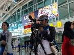 thai hieronta lauttasaari verona escort