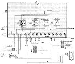 bmw series wiring diagrams