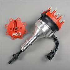 autometer tach wiring msd autometer image wiring autometer sport comp tach wiring diagram wiring diagrams and on autometer tach wiring msd