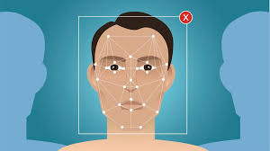 Amazon's face-ID tool Rekognition misidentified members of ...