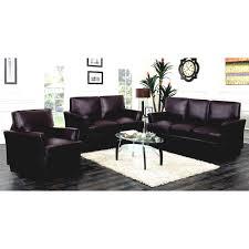 living room furniture sectional sets. Living Room Furniture Leather Sectional Small Setupeas Sets Cheap San Diego  Tn Walmart Serdalgur Living Room Furniture Sectional Sets