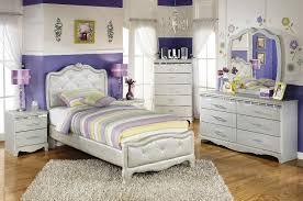 Modest Little Girl Twin Bedroom Set View In Backyard Remodelling Twin Bedroom  Sets For Girls Viewzzee Info Viewzzee Info