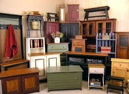 Rustic Furniture Stores Reno In Okc Santa Fe Ranch Western