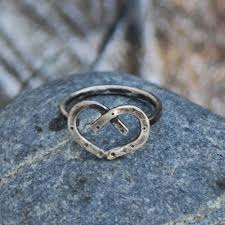 12 Best Jewelry Images On Pinterest  Jewelry Animals And Country Country Style Promise Rings