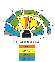 Image Result For Guthrie Proscenium Theatres Theatre