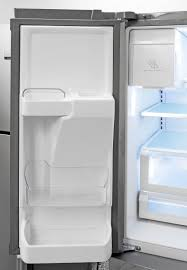kenmore freezer model 253. credit: kenmore freezer model 253