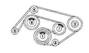 solved grove scissor lift model sm2658e wiring diagram fixya 11 19 2011 4 02 24 am jpg