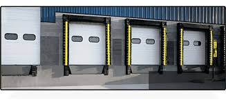 garage door service columbus oh kelly askew inc 614