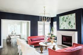 Interior Decorating Design Ideas 100 Best Living Room Ideas Stylish Living Room Decorating Designs 23