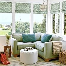 Small Sunroom Furniture Sun Room Ideas Create An Entertainment Zone