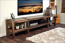 more inspired matching tv stand and coffee table tips