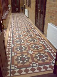Victorian Kitchen Floor Tiles Victorian Tiles So Similar To Mine D I Love Them Dream House