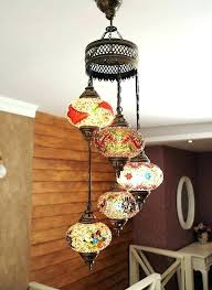 moroccan style lighting. Moroccan Style Lighting Chandeliers Medium Size Of Light Fixtures Ceiling Shades Wall Lights .
