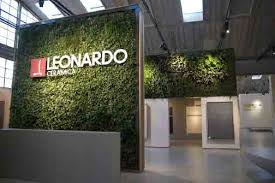 green wall office. beautiful wall the office logo as the back drop to front desk ensures that all  visitors will intended green wall office i