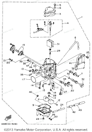 Wiring diagram for marine 350 chevy starter