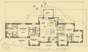 straw bale house plans. Floor Plan Straw Bale House Plans