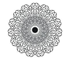 Coloring Pages Calming Coloring Pages Calm Down Sheets For