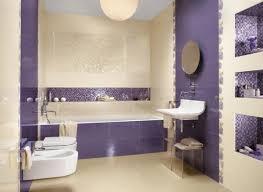 Mosaic Bathroom Designs Interior New Inspiration Design