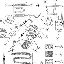 Is300 fog light wiring diagram wiring diagram and fuse box 2010 06 19 220649 ac system