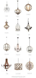wood chandelier lighting round up for 2018 where to find affordable wood chandeliers to fit