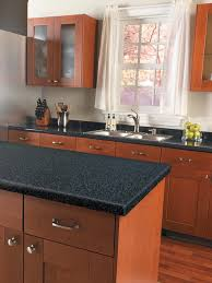 Kitchen Make Over How To Make Over Your Kitchen For Less Than 500 Hgtv