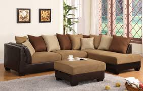 living room ideas brown sectional. Fancy Dark Brown Sectional Couch 97 With Additional Sofas And Couches Ideas Living Room N