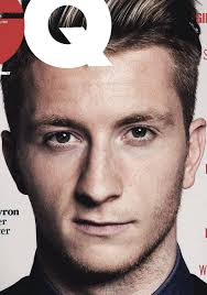 Marco Reus Hairstyle Name Marco Reus Hugo Boss Google Search Dont Hate The Players