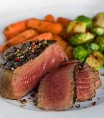 turn steak into prime steak recipe