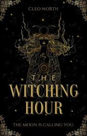 The Witching Hour | ✎ - ten - Page 2 - Wattpad
