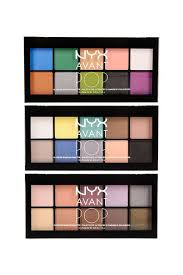 best for the bold these pact palettes are full of vibrant colors allowing you to express yourself with wver plum emerald bronze or yellow eye