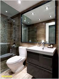 Fresh Ideas On Bathroom Remodeling Houston Tx Gallery For Use At Magnificent Bathroom Remodeling Houston Tx
