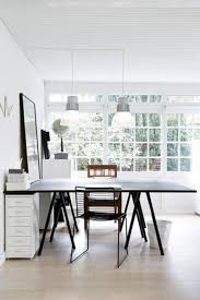 inspiration office. Contemporary Inspiration In Inspiration Office