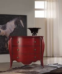 edgy furniture.  Furniture Caliente Chest On Edgy Furniture E
