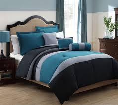 large size of bedspread bedroom creates soft and elegant look with bedspreads target for queen