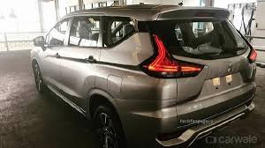 2018 mitsubishi expander price. wonderful 2018 the official prices have not been released however the local reports say  that pricing will range from rp189 million rs 903500 to rp246  with 2018 mitsubishi expander price