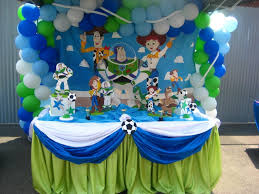 home accessories awesome first birthday party decoration ideas