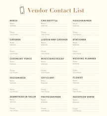 Wedding Coordinator Checklist A Montana Wedding In 2019 Wedding Coordinator Checklist