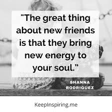 Great Friends Quotes Amazing 48 Quotes On Friendship To Warm Your Best Friend's Heart