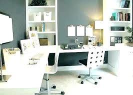 desk for small office. Small Office Desks White Ikea . Desk For