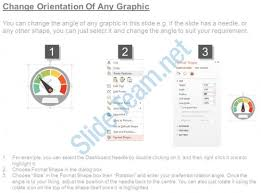 Competitive Analysis Template 5 Comparison Table Powerpoint Guide ...