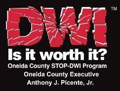 County net Stop Ocgov Oneida Program Dwi 4qAqdX