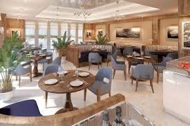 Chart House Restaurant Coconut Grove Hotel In Miami Mr C Miami Coconut Grove Ticati Com
