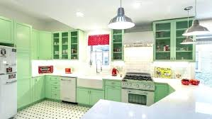 retro style appliances kitchen vintage looking uk