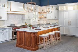 boston kitchen designs. Modren Designs Scandia Kitchens With Boston Kitchen Designs S