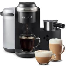 Owning both a coffee maker and an espresso machine not only does it costs a lot of money, but it also takes up quite a lot of space as well. Best Espresso Machines Coupons Reviews April 2021