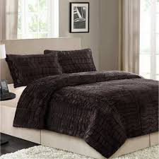 better homes and gardens comforter sets. Better Homes And Gardens Bedding Style Comforter Sets R